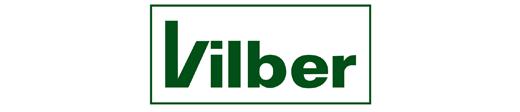 Vilber logo