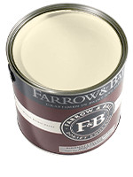 tallow 203 2 5 l estate emulsion by farrow ball. Black Bedroom Furniture Sets. Home Design Ideas