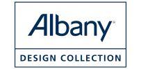 Albany Design logo