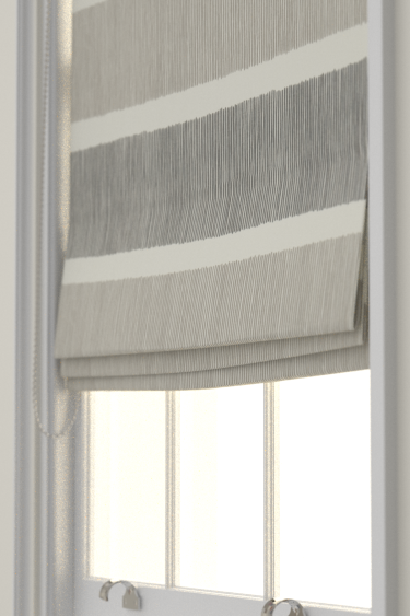 and pure blind pin linens blinds roman linen