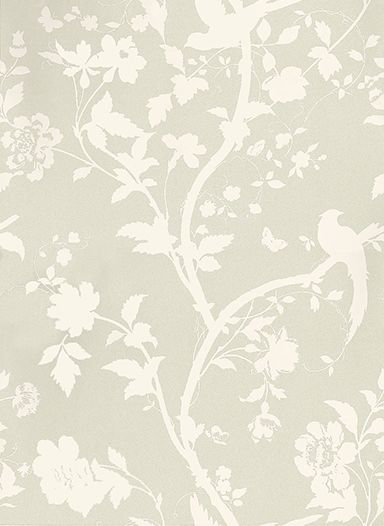 Oriental Garden Linen By Laura Ashley Brewers Home