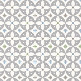 Layla Faye LF1042 Wallpaper. + £39.50 a roll + 70p sample Flower Breeze thumbnail image
