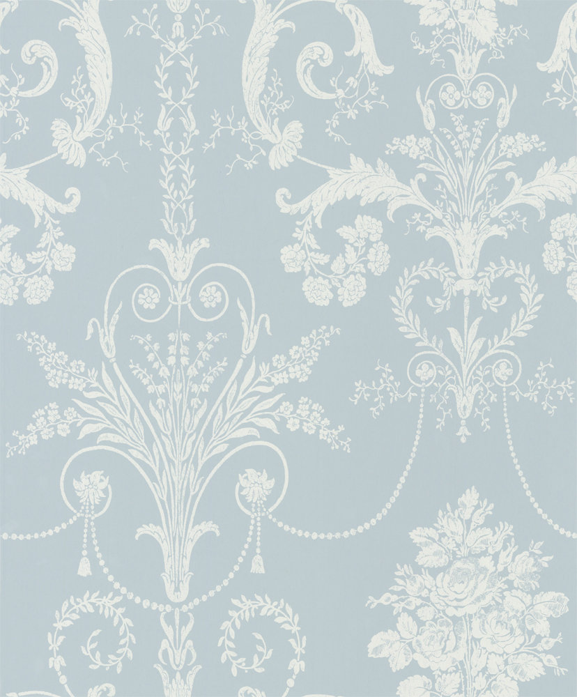 Josette seaspray by laura ashley brewers home gumiabroncs Image collections