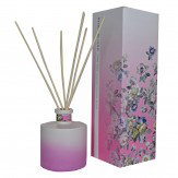 First Rose Reed Diffuser