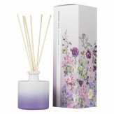 Lime Blossom Reed Diffuser