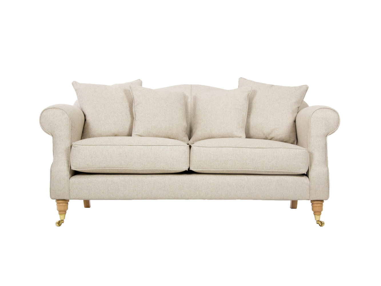 Guilgud Sofa