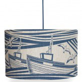 Whitby Pendant Light Shade