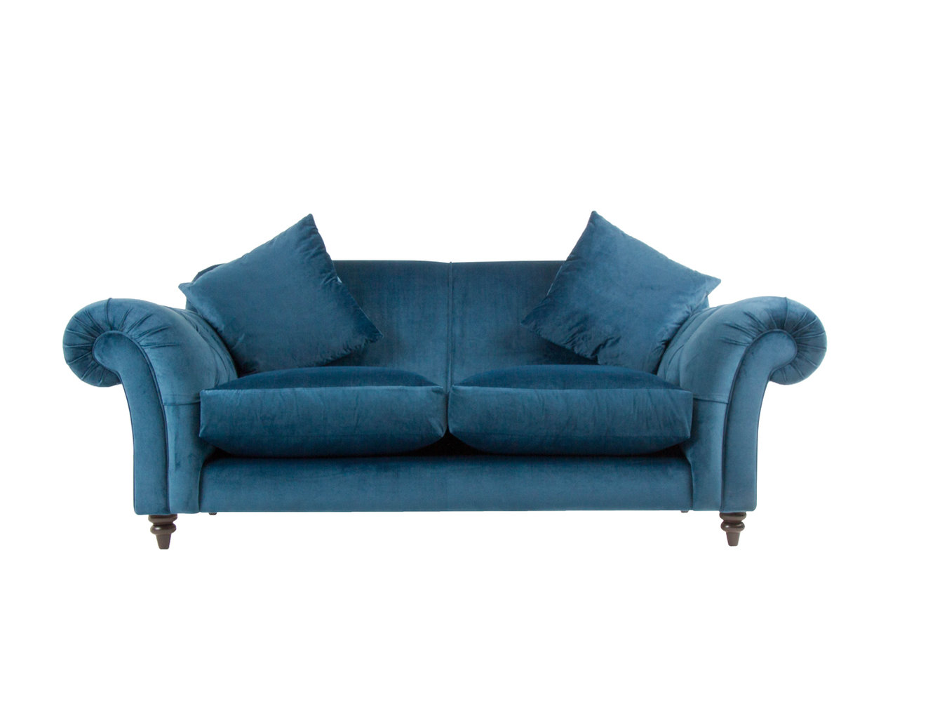 Lytton Sofa