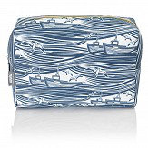Whitby Washbag