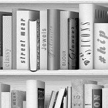 Fashion Library