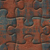 Industrial Jigsaw