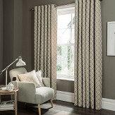 Castello Eyelet Curtains