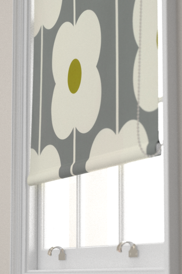 touched design blinds to tapes product venetian for with measure designer stores how old simply wooden by blind white