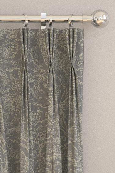 white honeycomb sheer style drapes drapery brochellesheercurtainshoneycombtilemoderndrapes or grey tile curtains with ivory gray cream brochellesheercurtainshoneycombtiledrapes rcurtains brochelle shee and