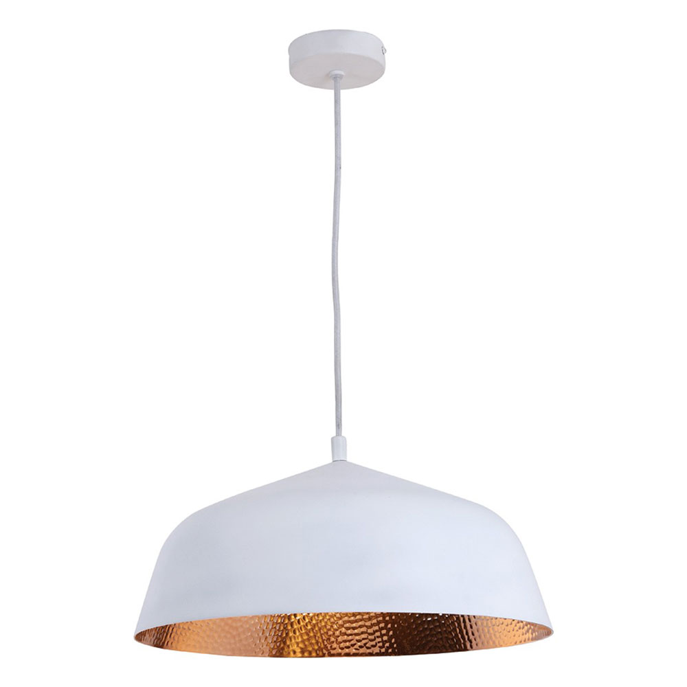 Neve Pendant Light