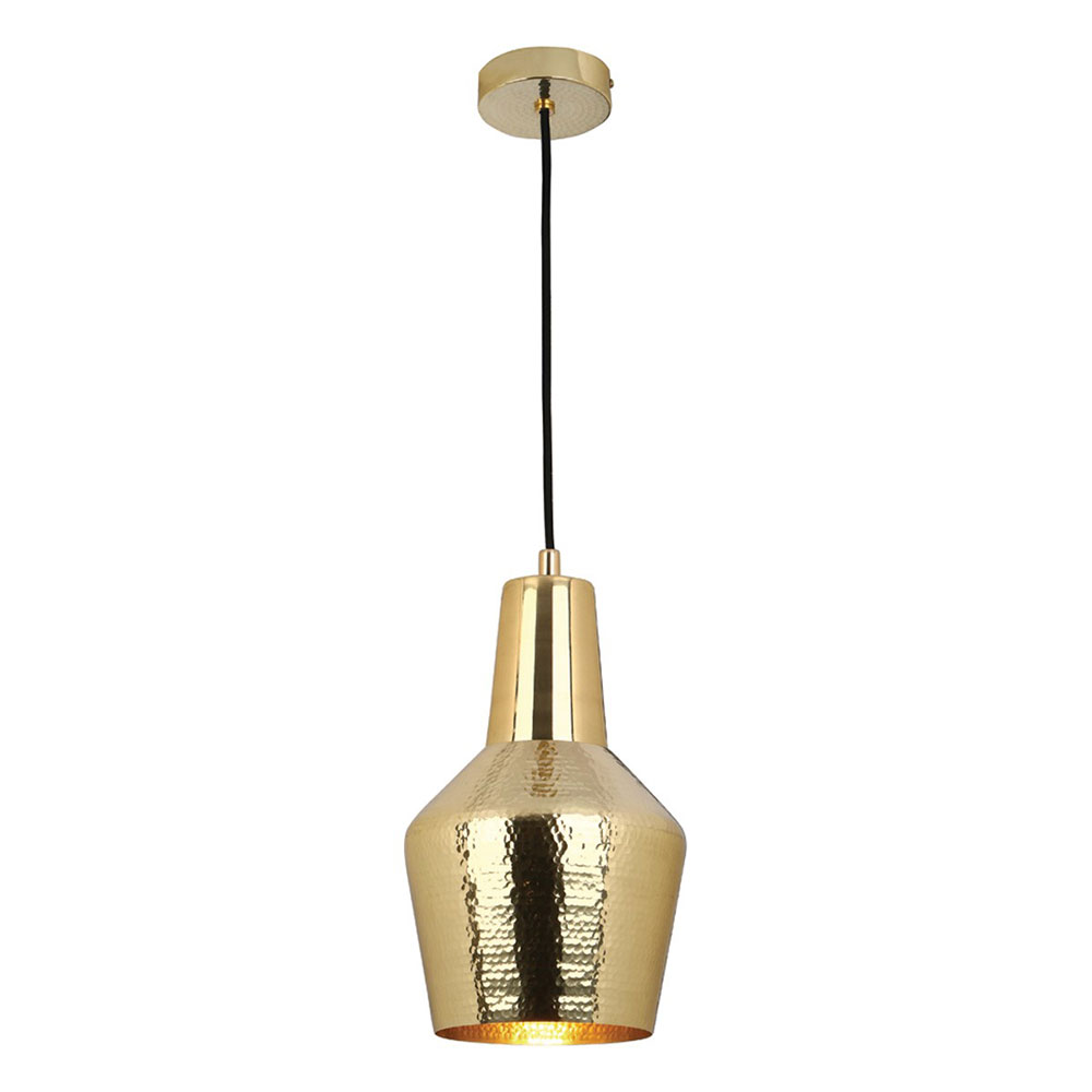 Runa Pendant Light