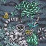 Lemur Velvet