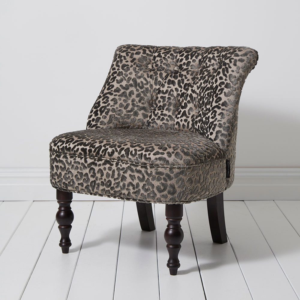 Odette Chair   Leopold