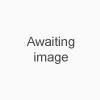 Flamingo Metallic Cushion