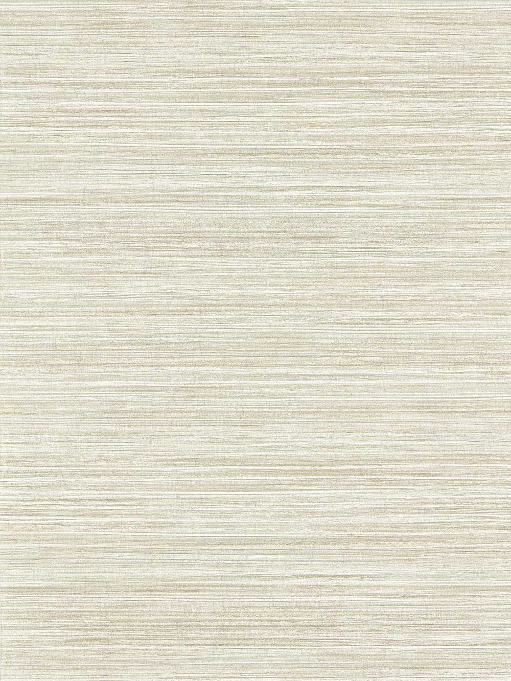 Lisle Linen By Harlequin Wallpaper Brewers Home