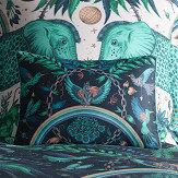 Zambezi Boudoir Pillowcase