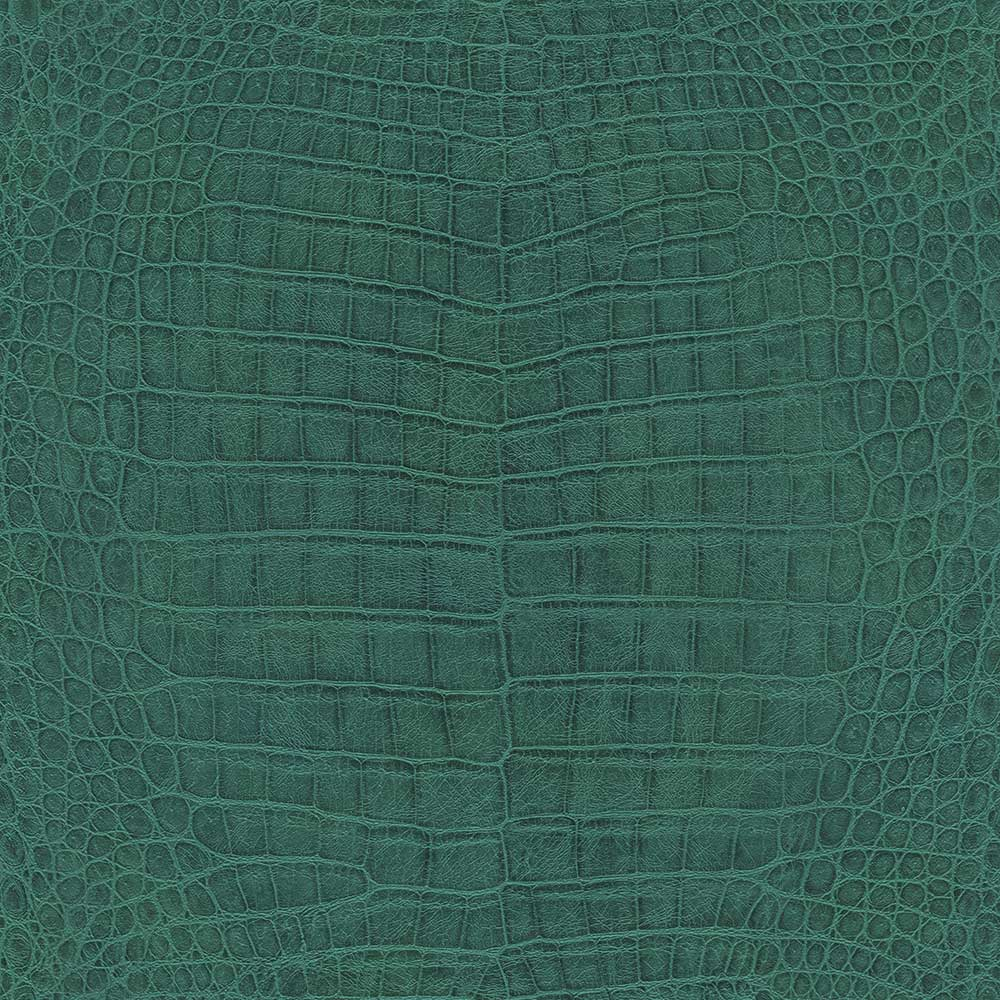 Crocodile Pattern