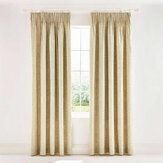 Bullerswood Lined Curtains