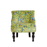 Langley Chair - Rousseau