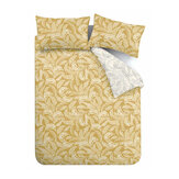 Mozambique Duvet Set
