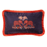 Zambezi Rectangular Cushion