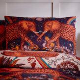 Zambezi Standard Pillowcase Pair