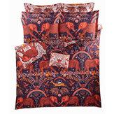 Zambezi Oxford Pillowcase